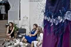 atelier-gina-butiuc-06